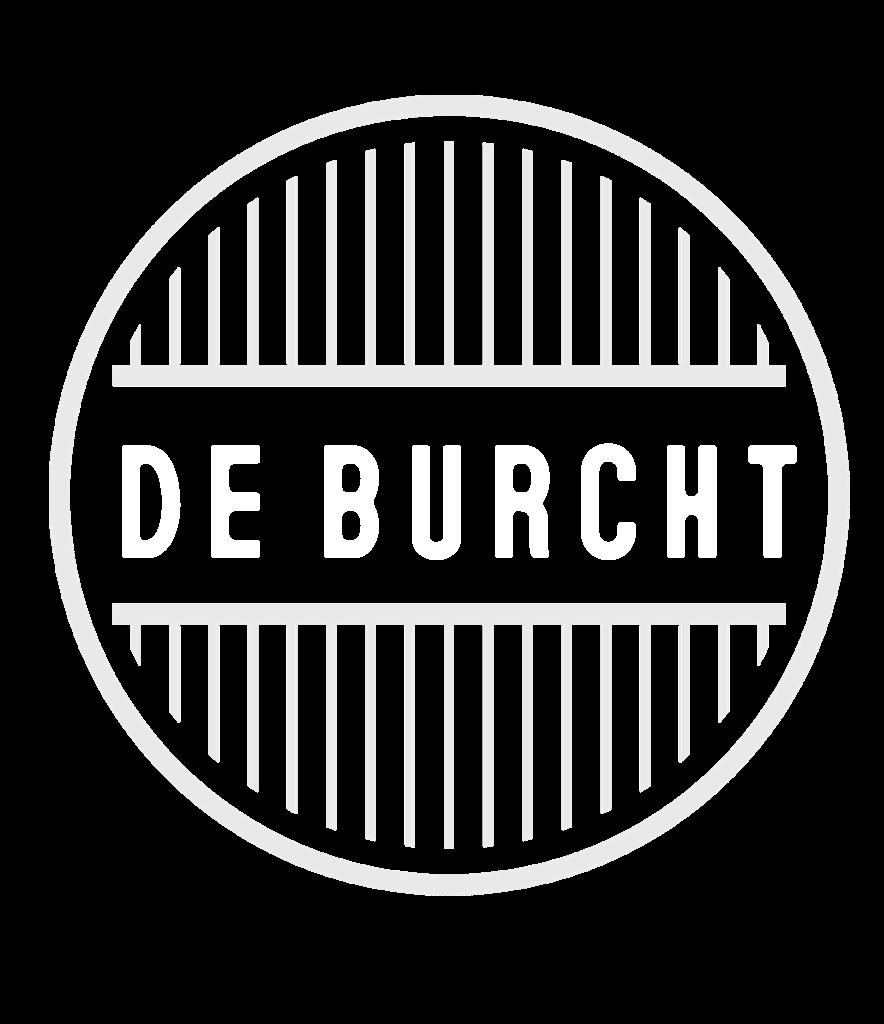 Café de Burcht
